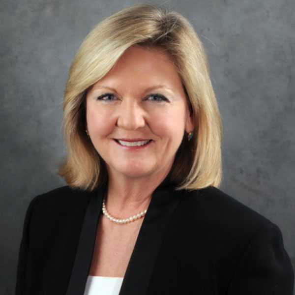 Deborah Edwards Barnhart