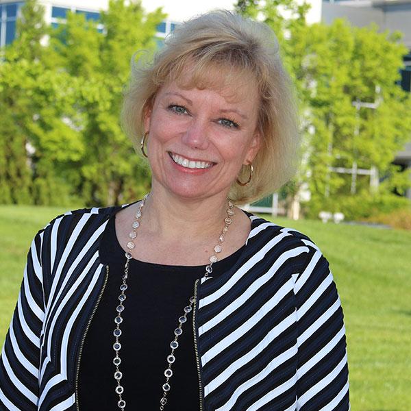 Cindy Griner