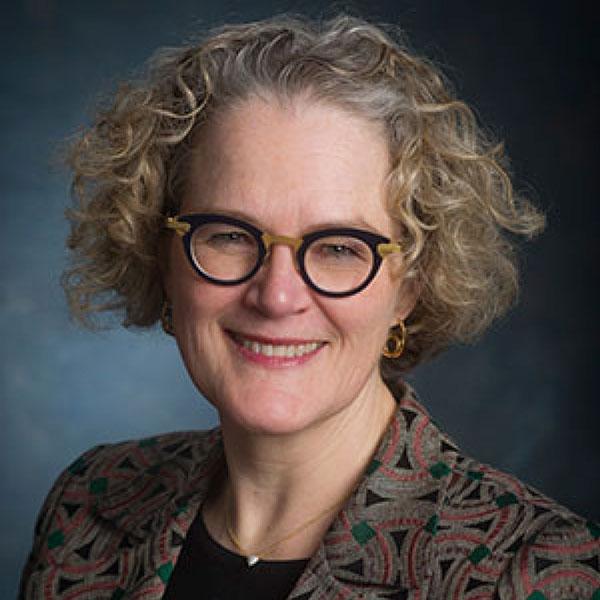 Dr. Jeanne Marrazzo